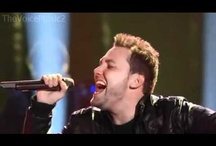 Videos / by Rock Ridge Music