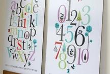 Chiffres/lettres