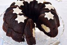 Torte dolcal cioccolato