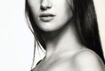 Jane Seymore