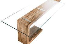 linear Table Prj