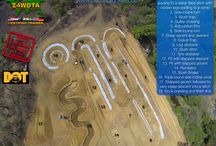 Offroad Tracks & Designs / This board is for uploading various offroad tracks and designs