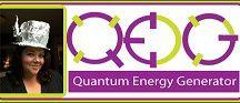 "QEG.SK - fotogaléria. (www.QEG.sk) / GEQ.SK - foto dokumentácia ku QEG (Quantum Energy Generator)... generátorom elektrickej energie ""free energy""."
