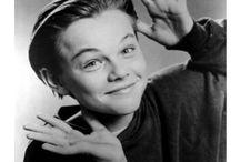 Leonardo DiCaprio - TRUE LOVE <3