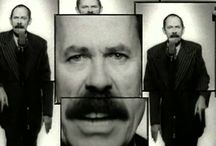SCATMAN XD