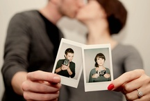 Engagement Photography / by Mark Higgins