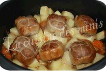 Tupp Cook