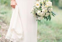 [Green] Wedding