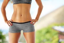Dieta bajar abdomen
