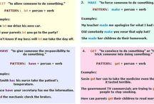 Angol hasznos