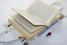 kitaplar ile ilgili