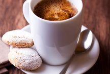 Kaffee ☕️