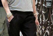 jogger pants summer