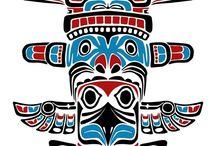 Индейцы