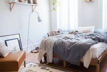 /bedroom