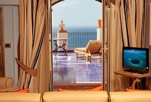 What others say about us / by Hotel Villa Carlotta Taormina