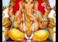 Gajanan Puja