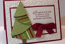 cards / by Karen Watson Mizwicki