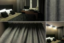 SYPIALNIA - bedroom