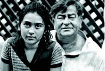 Rare Clicks! / Rare clicks of Bollywood's actors & actresses.