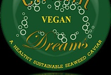To Buy - Vegan Products