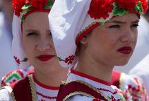 Ethno: Belarus