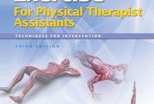 terapia exercitii