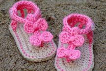 Crochet 4 kids