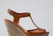 ❤ ##shoes## ❤