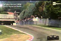 Motorsport videos