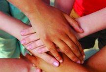 Whole Child Initiative