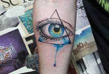 Tatto nova