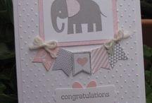 Kortit (vauvaonnittelut)