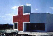 squarefixion crucifixion