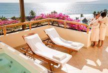 Puerto Vallarta Mexico, All Inclusive Honeymoons