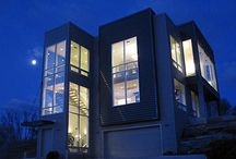 Residential / Residential Projects