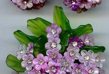 flower acc