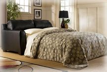 Bedding and Furniture Charleston - Home Page