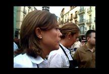 Jamón de Teruel / Fotillos y cosas interesantes (o apetitosas) con Jamón de Teruel