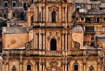 MY Sicily / MY Sicily