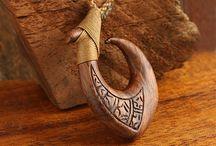 Woods Ring