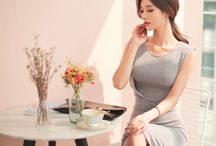 SonYoun Ju Plus / Just Protrute