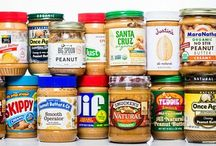 Taste Tests: Editors' Picks / Our editors have done taste tests for everything from frozen pizza to creamy peanut butter, so that we can confidently recommend only the best products for your kitchen pantry.