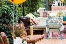 Air free terrazas balcones