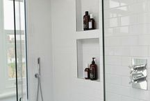 Beaconsfield bathroom