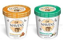 Dairy free - gluten free