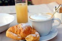 Coffee&Cappuccino