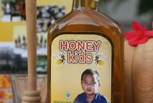 Call/Wa:0877-2554-4000 (XL) madu Honey  Kids, khasiat madu Honey  Kids, harga madu Honey  Kids, / madu Honey  Kids, khasiat madu Honey  Kids, harga madu Honey  Kids, tempat madu  Honey  Kids, manfaat madu  Honey  Kids, menjual madu Honey  Kids, membeli madu Honey  Kids, kasiat madu  Honey  Kids, rasa madu Honey  Kids, jenis2 madu Honey  Kids, ciri-ciri madu Honey  Kids, jenis madu Honey  Kids, jenis*  madu Honey  Kids,