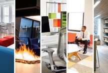Small Business Office Space