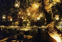 Enchanted Gatherings